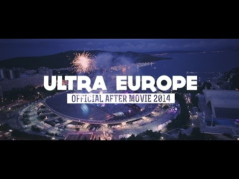 ultra - TICKETS ARE ON SALE NOW AT: http://ultraeurope.com UMF Films presents: 'TO THE SUN', The official aftermovie of ULTRA EUROPE 2014. ULTRA EUROPE returns JULY 10,11,12, 2015! Music: ...