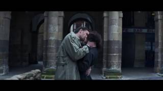 Nonton GUERNICA Trailer (James D'Arcy WAR Movie - Romance- 2016) Film Subtitle Indonesia Streaming Movie Download