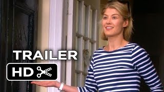Nonton What We Did on Our Holiday Official US Release Trailer (2015) - Rosamund Pike Family Comedy HD Film Subtitle Indonesia Streaming Movie Download