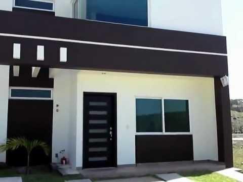 Casas minimalistas 2012 videos videos relacionados con for Casa moderna minimalista 6 00 m x 12 50 m 220 m2