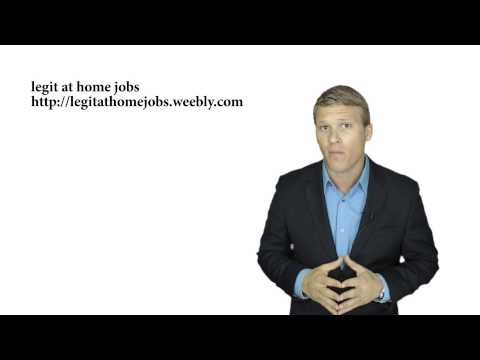 Work from home online jobs and companies hiring Free guide to working at home