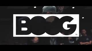 Poppin Sam – Giving Battle Vol.3 Popping 1 on 1 Battle JUDGE SOLO
