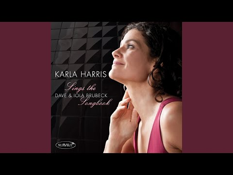 Easy as You Go online metal music video by KARLA HARRIS