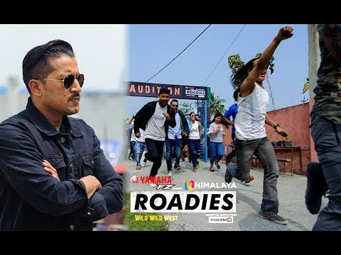 Video HIMALAYA ROADIES Wild Wild West | SEASON 2 | EPISODE 04 download in MP3, 3GP, MP4, WEBM, AVI, FLV January 2017
