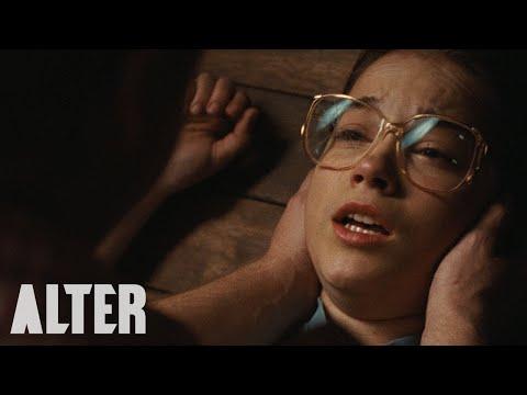 "Horror Short Film ""Slut"" (UNCENSORED) | Presented by ALTER"