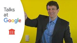 Authors@Google: David Remnick