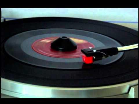 Patti Page - Go On With The Wedding lyrics