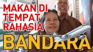 Video MAKAN MURAH DIBANDARA SOEKARNO HATTA BLOK 1B!!! FT RIC SNT MP3, 3GP, MP4, WEBM, AVI, FLV Desember 2018