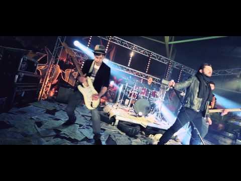 Tekst piosenki Mafia - Będziemy niewidzialni po polsku
