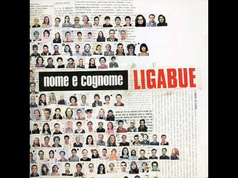 , title : 'Ligabue - Happy hour (Nome e Cognome)'