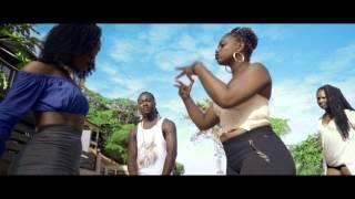 Hit Trace FM Guadeloupe 2016