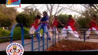 Bansha budu - Bansha budu - Oriya Songs - Music Video