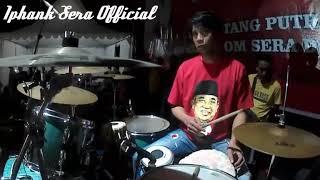 Video Jaran Goyang Cover Kendang by Iphank Sera (SERA live Sukoharjo 2017) MP3, 3GP, MP4, WEBM, AVI, FLV Maret 2018