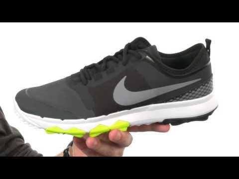 Nike Golf FI Impact 2 SKU:8619087