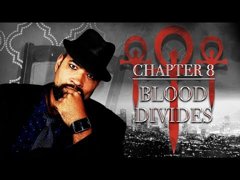 Blood Divides | Vampire: The Masquerade - L.A. By Night | Season 3 Episode 8
