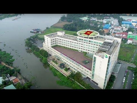 MV Việt Nam Ơi
