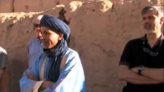 Erfoud Morocco  city photo : The Fascinating Berbers and Tuaregs - Erfoud, Morocco