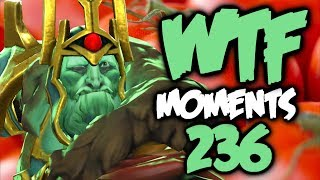 ►►Buy discounted Dota items: https://www.g2a.com/r/dotawtfUse code: WATAFAK  and get 3% CashbackSubmit your clip: http://dotawatafak.com/Dota 2 fail/win compilationSubmit your clip / Manda tu video: http://dotawatafak.com/Twitter:https://twitter.com/Dota2WTFFacebookhttps://www.facebook.com/DotaWatafak---------------LAST CLIP MUSICTrack Name: Tokyo Machine - ROCK ITVideo Link: https://www.youtube.com/watch?v=NFB6Y2Qt8agLabel Channel: http://www.YouTube.com/MonstercatFollow MonstercatSnapchat: https://www.snapchat.com/add/monstercatYouTube: http://www.youtube.com/MonstercatSpotify: http://monster.cat/1hGrCWkFacebook: http://facebook.com/MonstercatTwitter: http://twitter.com/MonstercatInstagram: http://instagram.com/monstercatVine: https://vine.co/monstercatSoundCloud: http://soundcloud.com/MonstercatGoogle+: https://plus.google.com/+MonstercatMonstercat FM: http://live.monstercat.comSupport on all platforms: https://Monstercat.lnk.to/RockIt Follow Tokyo MachineFacebook: https://www.facebook.com/tokyomachineSoundCloud: https://soundcloud.com/tokyo-machineTwitter: https://twitter.com/tokyomachineInstagram: https://www.instagram.com/tokyomachin...---------------Riki vs Magnus ClipTrack Name: Noisestorm - Breakdown VIPVideo Link: https://www.youtube.com/watch?v=wqZ5iLOUOGALabel Channel: http://www.YouTube.com/MonstercatSupport on iTunes: http://monster.cat/SubiNbSupport on Beatport: http://monster.cat/1p72p84Support on Bandcamp: http://monster.cat/Te4bJtListen on SoundCloud: http://monster.cat/1pFSrwEListen on Spotify: http://monster.cat/Se9WFRFollow NoisestormFacebook: https://www.facebook.com/NoisestormTwitter: http://twitter.com/NoisestormMusicSoundcloud: https://soundcloud.com/noisestormYoutube: https://www.youtube.com/user/EoinOBroinMusic---------------PA rage ClipTrack Name: DotEXE - Hipster CutthroatVideo Link: https://www.youtube.com/watch?v=ou03DhIp3zILabel Channel: http://www.YouTube.com/Monstercat Follow DotEXE:Twitter: http://twitter.com/DotEXEmusicSoundcloud: