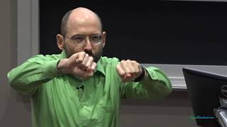 """Video Dr. Greger of """"How Not to Die"""" Fun Q&A at Vegan Summerfest in PA 2019 MP3, 3GP, MP4, WEBM, AVI, FLV Agustus 2019"""