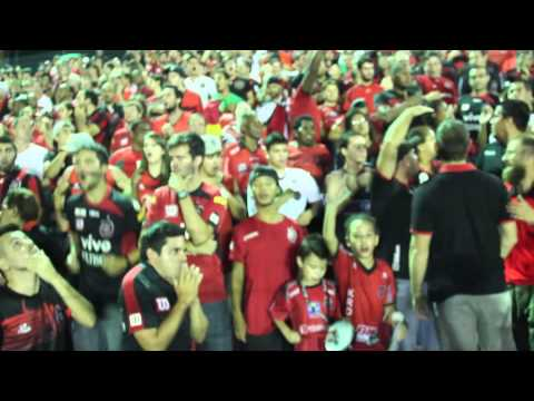 Melhores momentos da torcida Xavante- Brasil x Flamengo - Xavante - Brasil de Pelotas