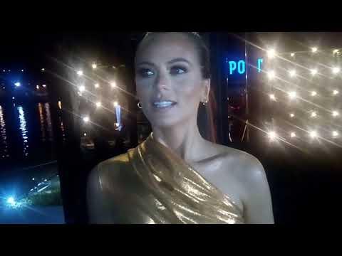 """Milica Pavlović otkrila u kojim životnim situacijama je """"Boginja"""", a u kojim je """"Detektiv"""""""