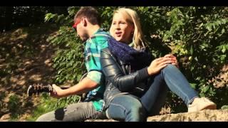 Video Tomáš Bubák & Bára Szabová - Jsi má Stár
