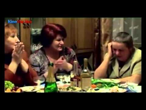 """Фильм """"Антон тут рядом"""""""