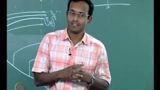 Mod-01 Lec-30 Lecture 30