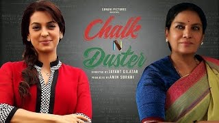 Nonton Review  Chalk N  Duster Film Subtitle Indonesia Streaming Movie Download