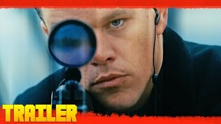 Nonton Jason Bourne (2016) Nuevo Tráiler Oficial Subtitulado Film Subtitle Indonesia Streaming Movie Download