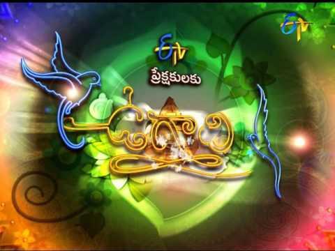 ETV--UGADI-WISHES--8th-April-2016