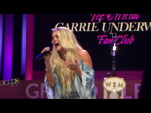 Video Carrie Underwood - Cry Pretty download in MP3, 3GP, MP4, WEBM, AVI, FLV January 2017