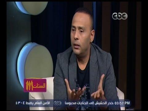 """محمود عبد المغني: عملت في ورش الطوب والبلاط و""""الشكمانات"""""""