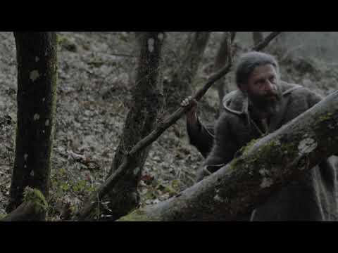 Video - Τα Δάκρυα του Βουνού