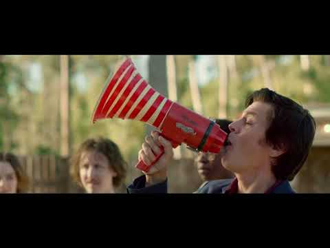 Action Point 2018   Official Trailer   Paramount Pictures