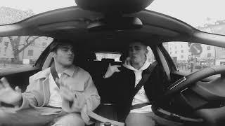 Video Benjamin Ingrosso & FELIX SANDMAN - Tror Du Att Han Bryr Sig (Video) MP3, 3GP, MP4, WEBM, AVI, FLV Januari 2019