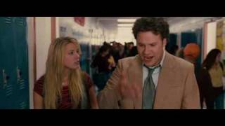 Nonton Pineapple Express Trailer (2008) Film Subtitle Indonesia Streaming Movie Download