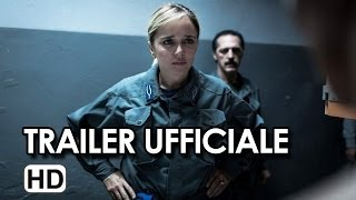 Come il vento Trailer Ufficiale (2013) - Valeria Golino Movie HD