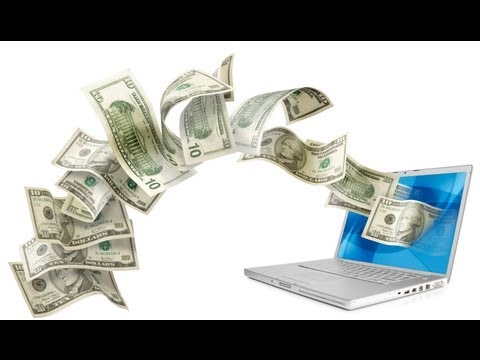 [Make money by blogging]Make money by blogging – how to make money online by blogging