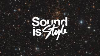 Take a journey through space-time with SOUNDISSTYLE's 'COSMIC DRIFT' mix, a 1.5 hour fusion of wavy, futuristic, interstellar, bass-driven hip-hop beats and electronic music.Tracklist:--0:00:00 Kruisemode - Everything Has Changed0:04:38 Samuel Truth - Mercury0:08:39 Stwo - Syrup0:11:32 Jacuzzi & Mr. Carmack - Trigger0:15:00 Jeftuz - Spaced Out0:17:44 SwuM. - Nufly0:19:57 BoeBoe - Drift0:23:34 Fitzroy - Perrier Kush0:26:21 VYTIS - Coffee & Cigarettes0:28:38 Clams Casino - Freeze0:31:38 Ta-ku - Glacier0:34:50 Tapes - 5th Hour0:38:11 Shagabond - Niju0:41:56 strngr. - in time0:45:34 Sable - You Too0:50:04 Rustie - Sawdust (Wayvee x Le Moti Remix)0:53:23 Paisley - 82 Countach0:55:19 Snorlax - Phone Call0:58:10 Entheogenesis - tabhead1:01:20 BACKWHEN - Racks1:04:19 Leon Osborn - Vinson Massif1:07:42 KR$CHN - Brazilian Sun1:12:02 Vanilla - Dreamcatcher1:16:15 Dpat - Atlas1:19:09 Mnge & Galaxy Mirrors - Redd Lake (Flamingo Bay)1:23:07 Samuel Truth - Emerald1:25:53 Samuel Truth - Year of the Cherry (Chromatics / ScHoolboy Q Edit)1:28:17 Jolly Mare - Ziloca1:31:39 Samuel Truth - Rua--------------------------------------------------------------------------------------● SUBSCRIBE → https://www.youtube.com/c/soundisstyle?sub_confirmation=1--------------------------------------------------------------------------------------● Photo by Bernhard Hublhttp://www.astrophoton.com/--------------------------------------------------------------------------------------SOUNDISSTYLE - You are what you listen to.● Instagram - https://instagram.com/soundisstyle● SoundCloud http://soundcloud.com/soundisstyle● Facebook - https://facebook.com/soundisstyle● Twitter - https://twitter.com/soundisstyle● Snapchat - https://www.snapchat.com/add/soundisstyle--------------------------------------------------------------------------------------