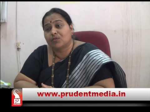Dengue enters Mormugao ward 12 malaria cases too ward representative Deepak Naik on vacation