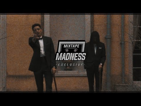 #9thStreet Rzo Munna x Soze – Twinning 2 (Music Video) | @MixtapeMadness