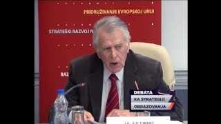 dpf-debata-ka-strategiji-obrazovanja