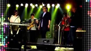 Download Lagu 시크(CHIC) - lovey(feat. Soulman) 20100423.avi Mp3