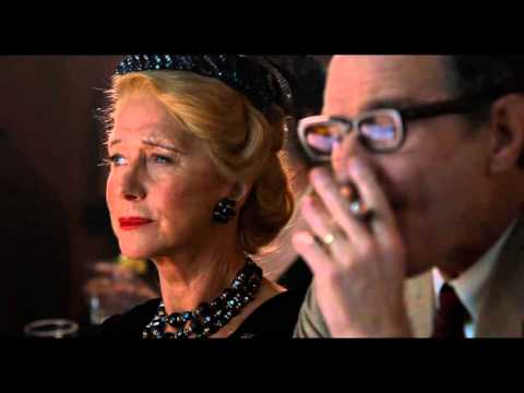 Trumbo (Clip 'I Hear Rumors')