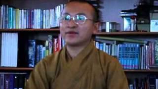 Vẫy tay chào - 2/2 - Thích Nhật Từ - TuSachPhatHoc.com