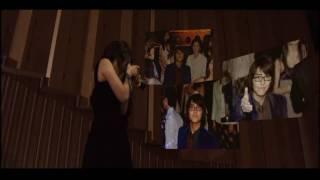 Nonton Mirai Naomi Forgets Me Memoirs Of A Teenage Amnesiac  Wmv Film Subtitle Indonesia Streaming Movie Download