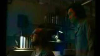 LOST season 5 episode 9(S05E09)-Namaste Promo-HQ LOST season 5 episode 9(S05E09)-Namaste Promo-HQ LOST season 5 episode 9(S05E09)-Namaste Promo-HQ LOST season 5 episode 9(S05E09)-Namaste Promo -HQ LOST season 5 episode 9(S05E09)-Namaste Promo-HQ