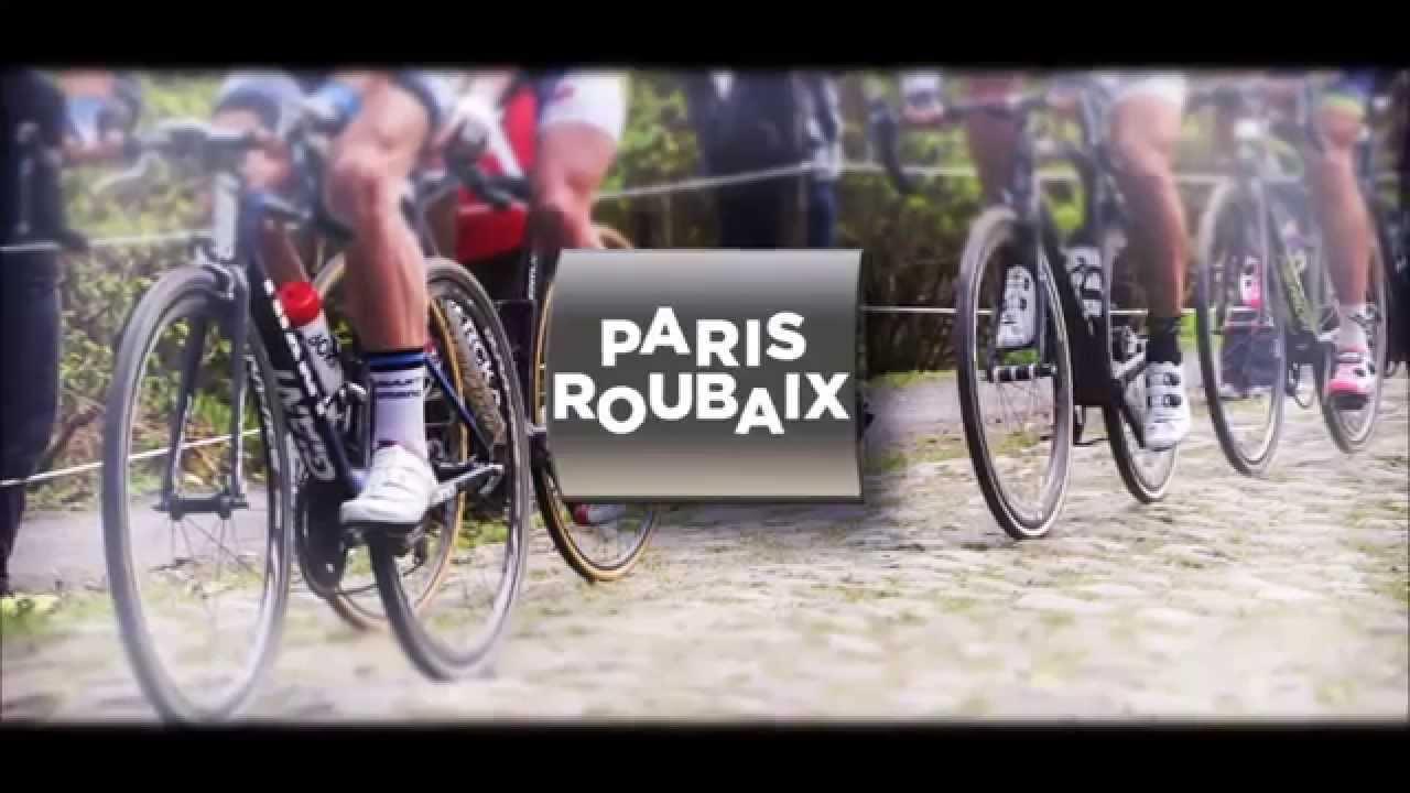 Paris roubaix northern france tourism - Le roi du matelas roubaix ...