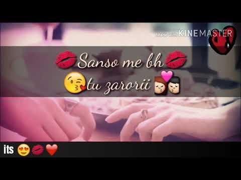 Video Ek Boond Ishq Py Hun Zinda (whatsapp status) lyrical version download in MP3, 3GP, MP4, WEBM, AVI, FLV January 2017